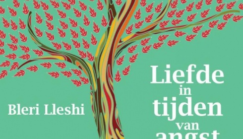 Bleri Leshi & Benjamin Verdonck
