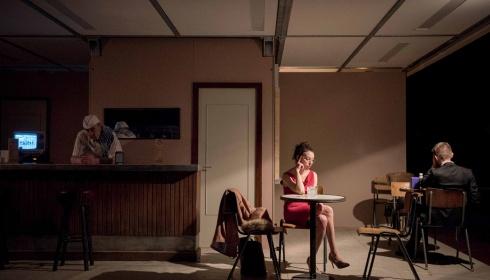 Over een nieuw moralisme in de theaterkritiek
