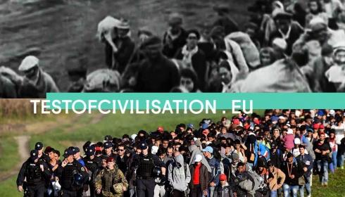 Audience development bij De welwillenden: een grootschalig Europees project
