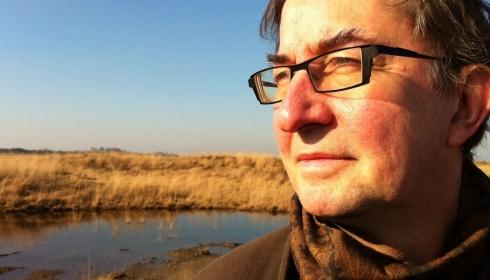 Guy Cassiers à propos de la production De moed om te doden (La force de tuer)